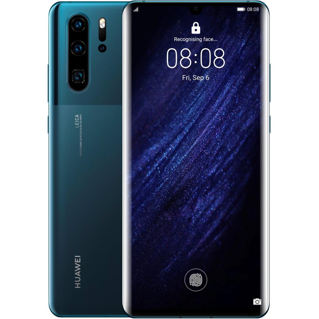 Huawei P30 Pro 128GB Groen