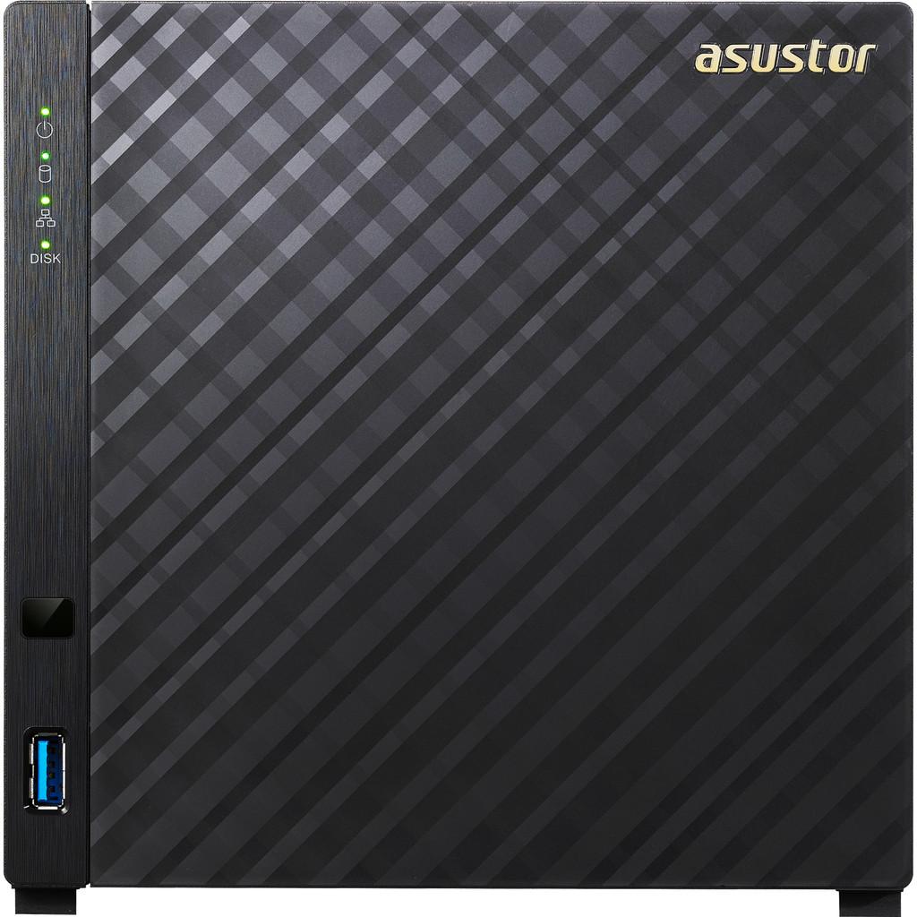 Asustor AS1004T v2