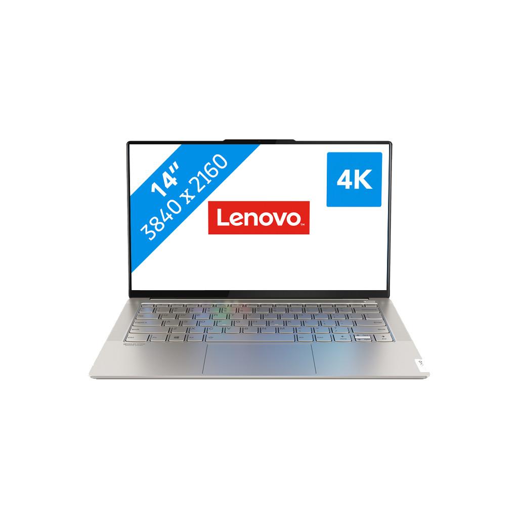 Lenovo Yoga S940-14IWL 81Q7003SMB Azerty