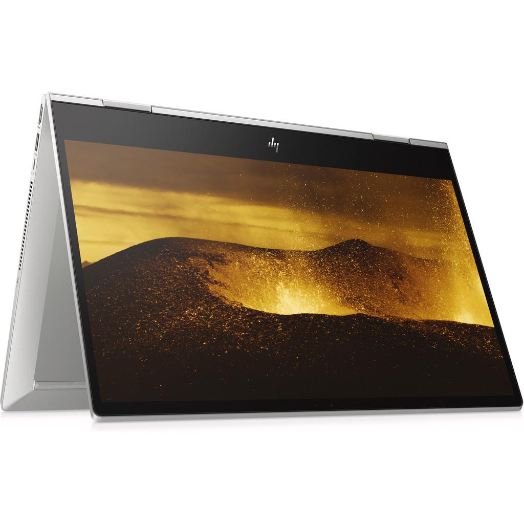 HP Envy x360 15-dr1013nb Azerty