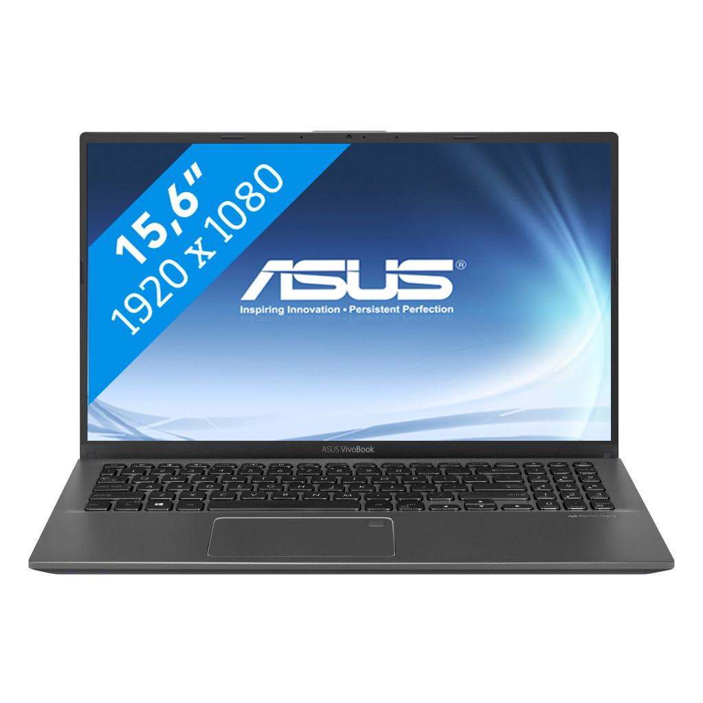 Asus VivoBook X512JA-EJ017T-BE Azerty