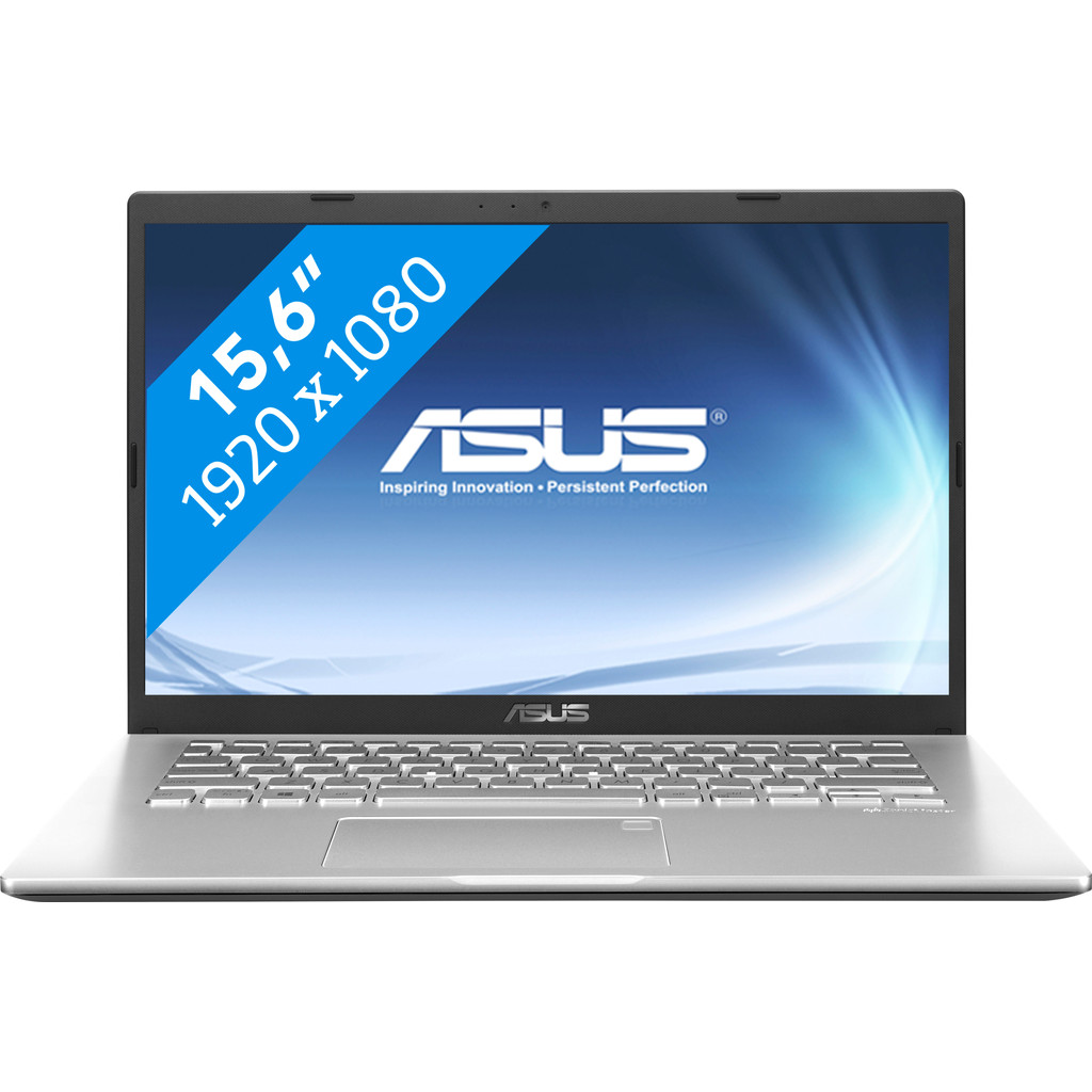 Asus VivoBook D509DA-BQ264T-BE Azerty