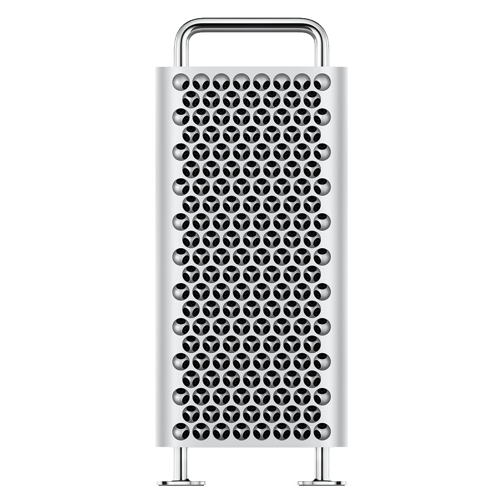 Apple Mac Pro (2019) 1 TB