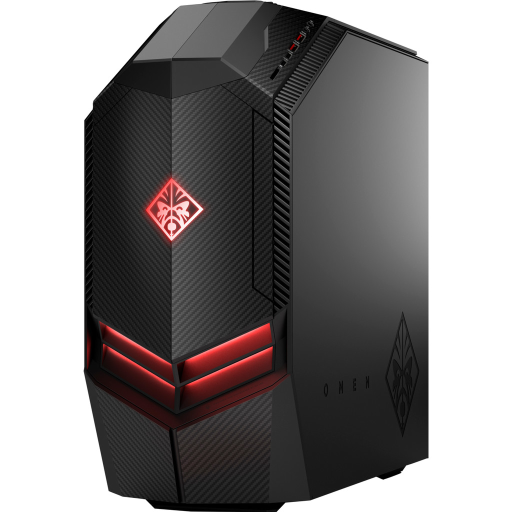 HP OMEN 880-100nd