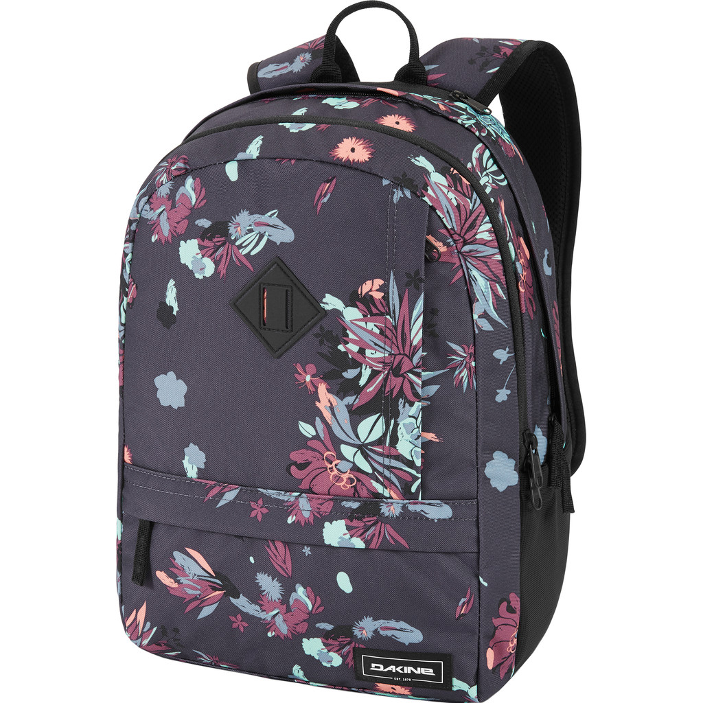 "Dakine Essentials Pack 15"" Perennial 22L"