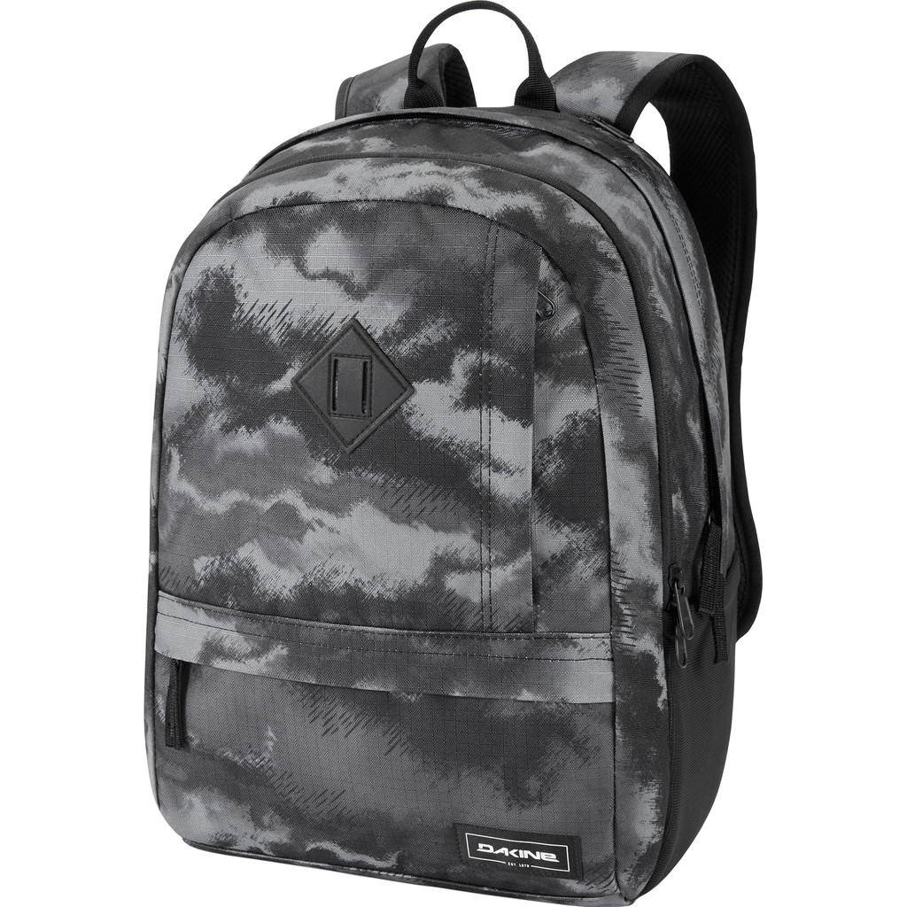 "Dakine Essentials Pack 15"" Dr Kash Camo 22L"