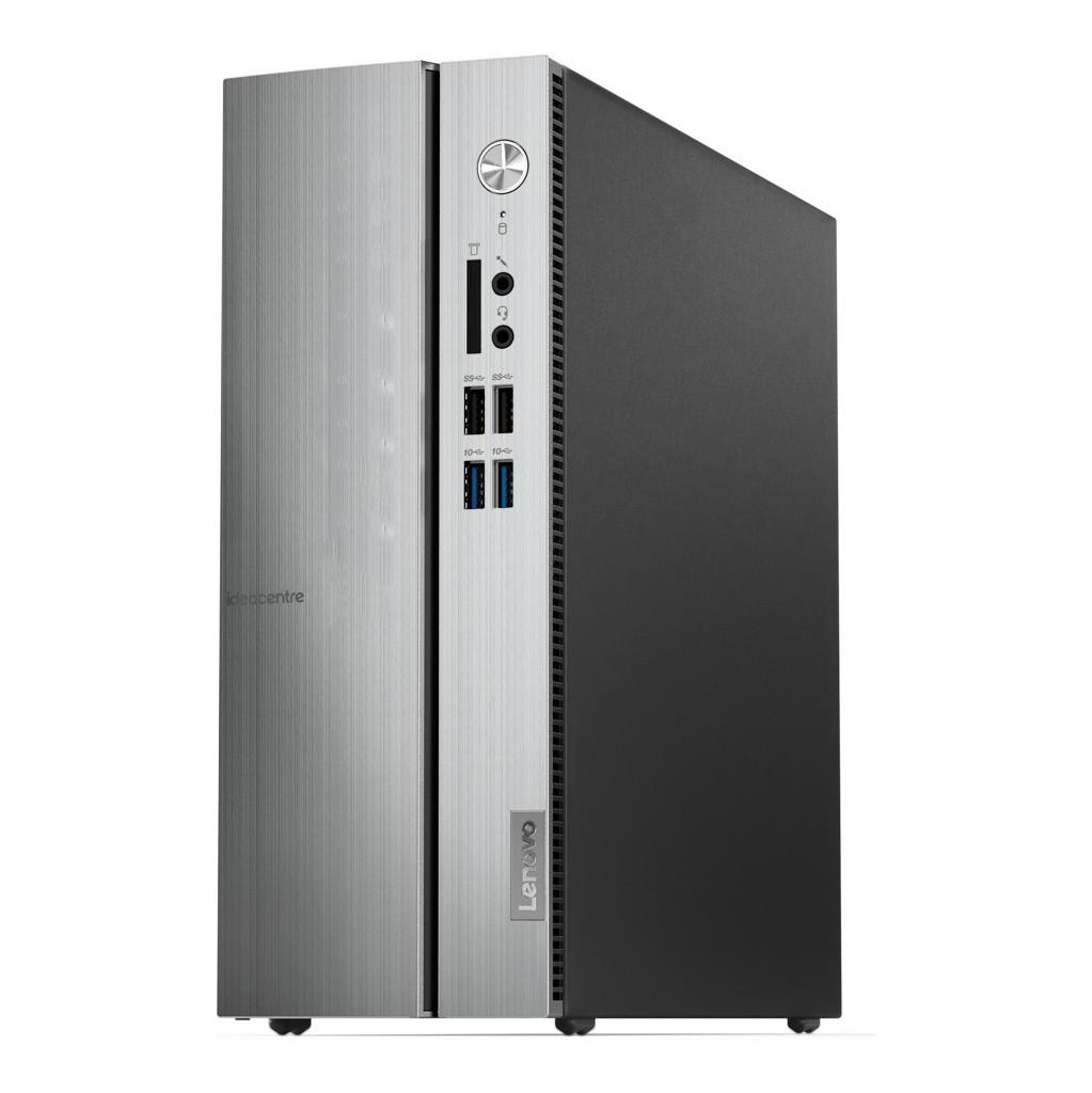 Lenovo IdeaCentre 510S-07ICK 90LX005BMH