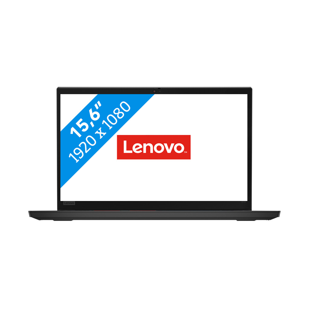 Lenovo ThinkPad E15 20RD004LMB Azerty