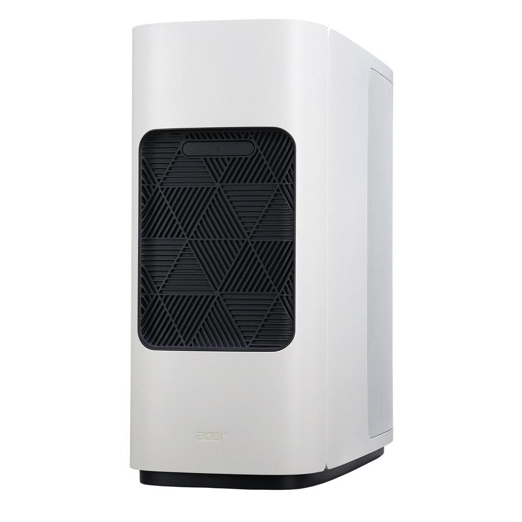 ConceptD 500 i75516Q