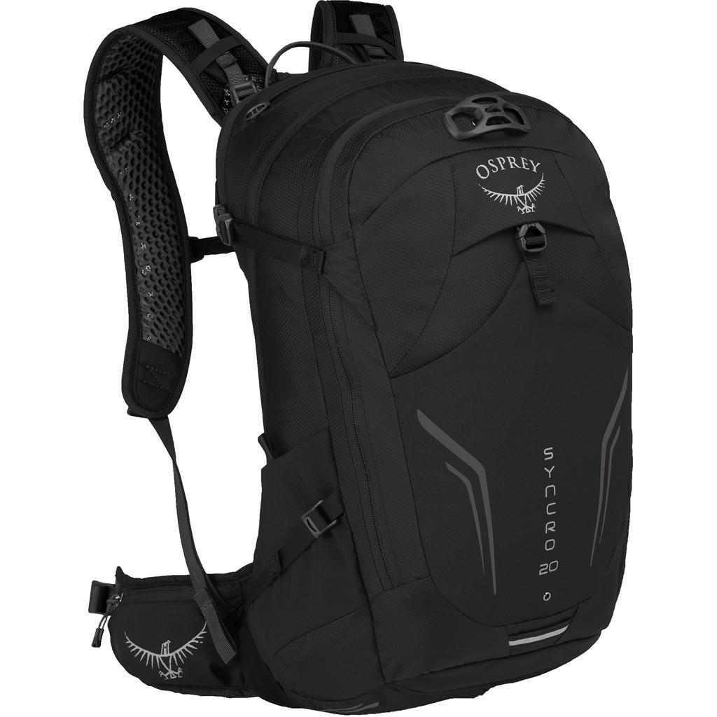 Osprey Syncro Black 20L