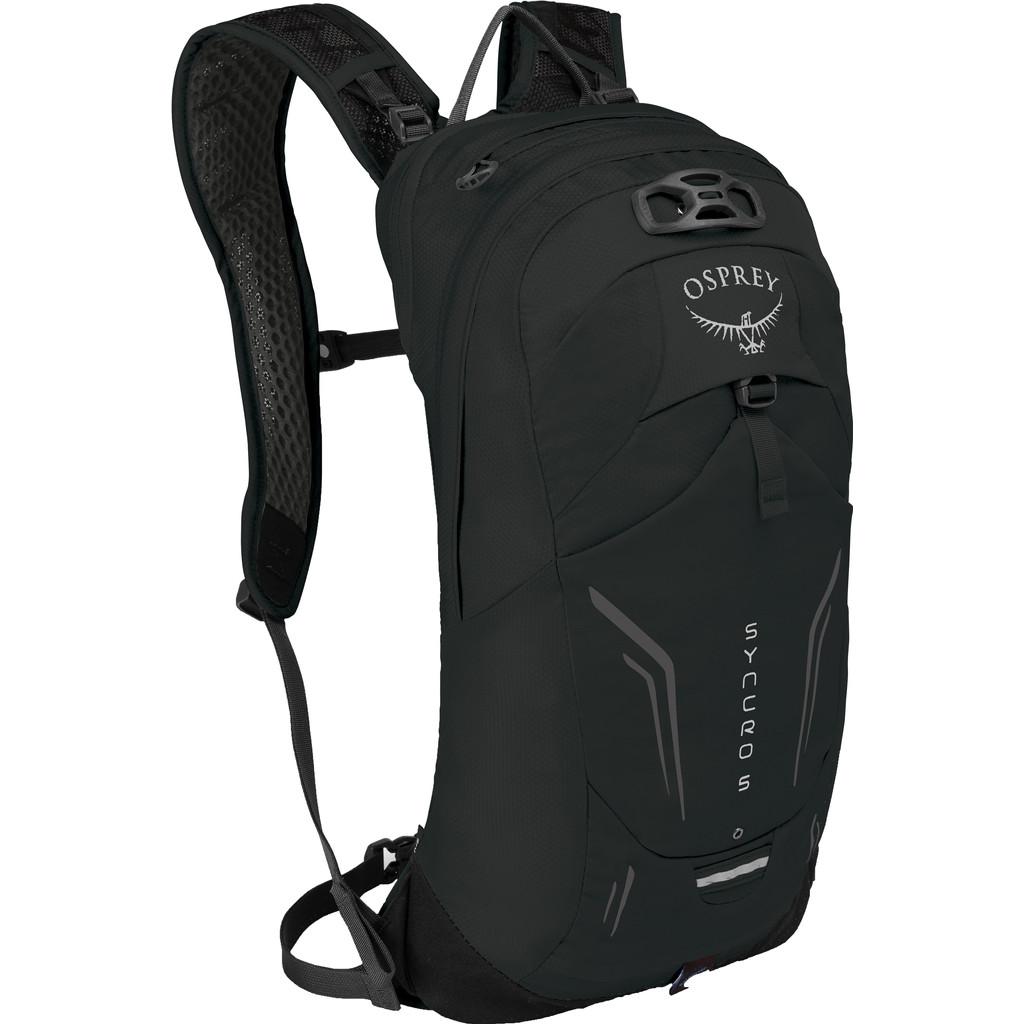 Osprey Syncro Black 5L