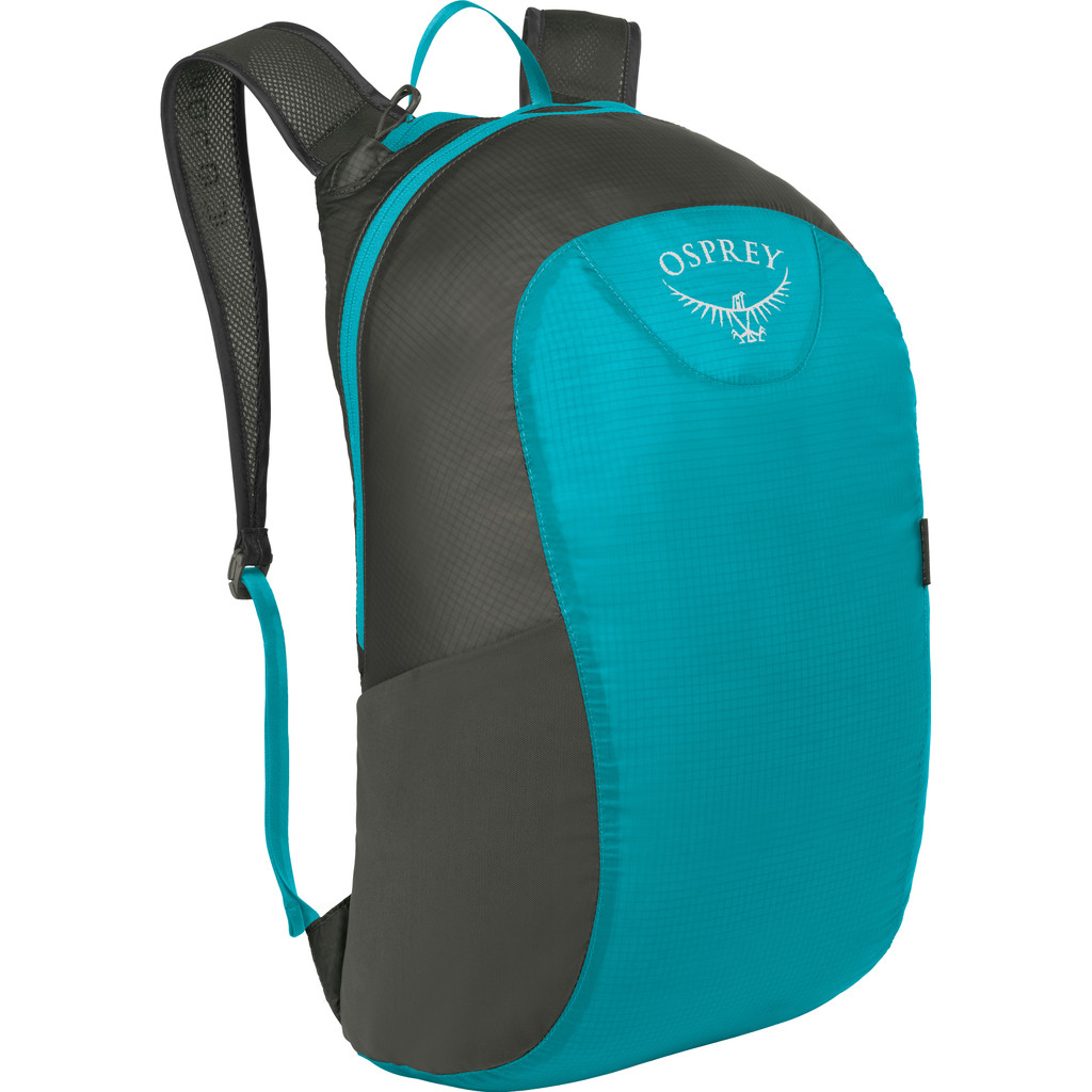 Osprey Ultralight Stuff Pack Tropic Teal 18L