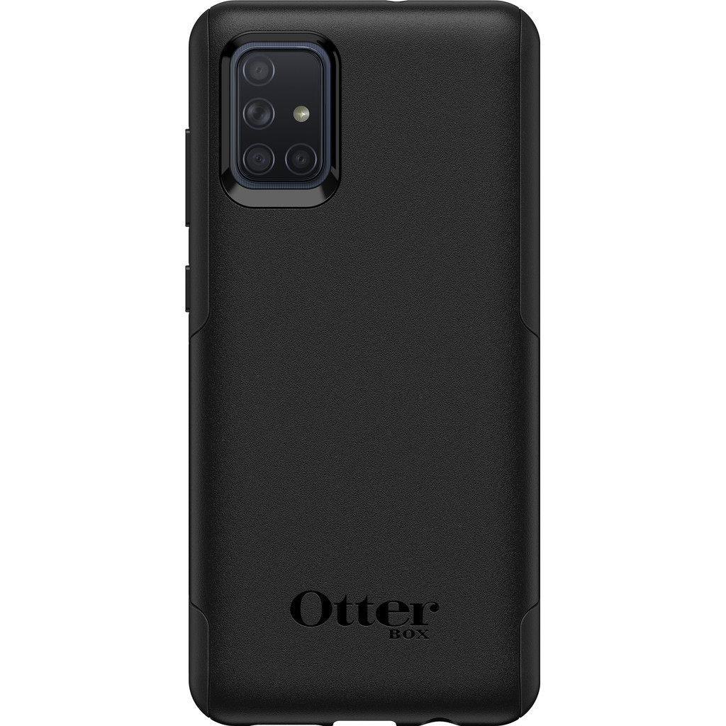 Otterbox Commuter Lite Samsung Galaxy A71 Back Cover