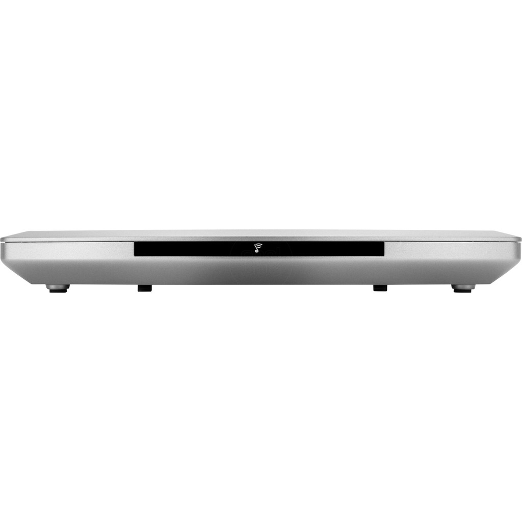 Bose Wave SoundTouch Voetstuk Zilver