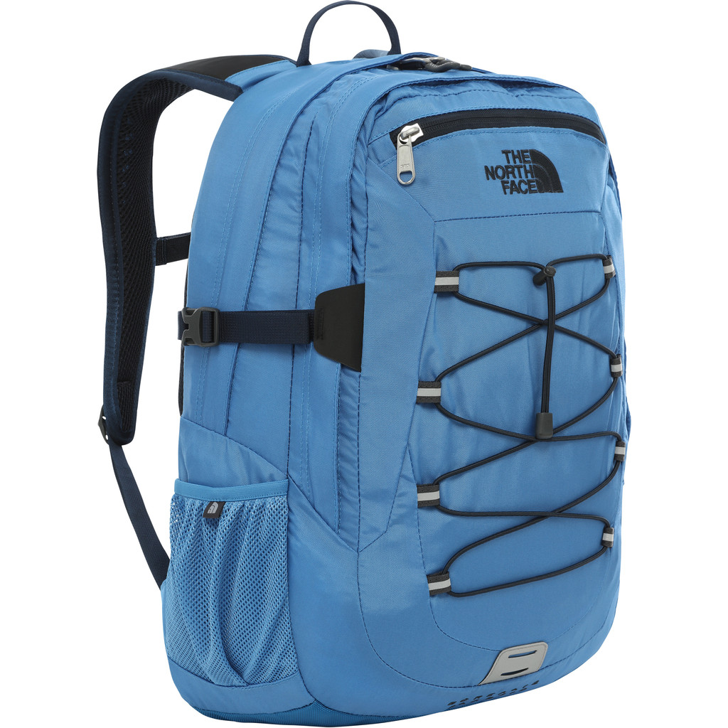 "The North Face Borealis Classic 15"" Donner Blue / Urban Navy 29L"