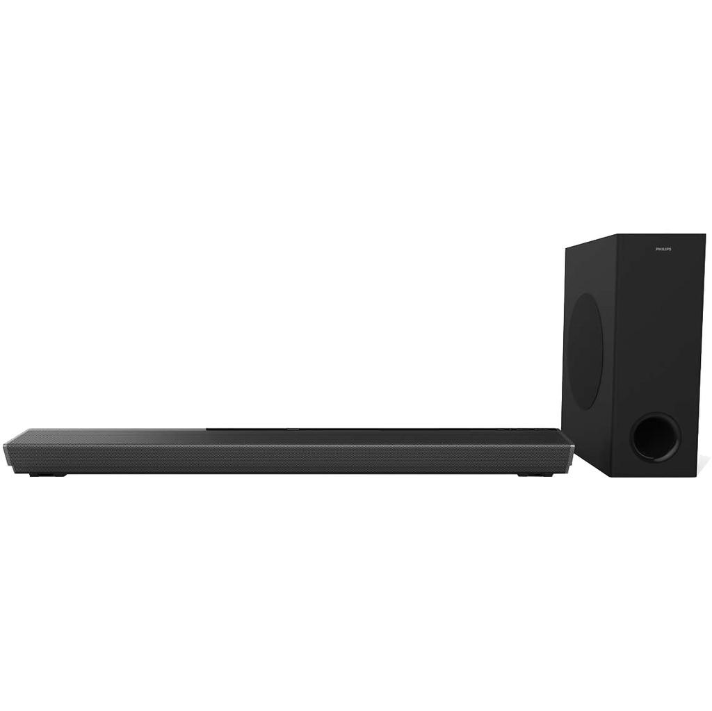 Philips TAPB603 Soundbar + subwoofer