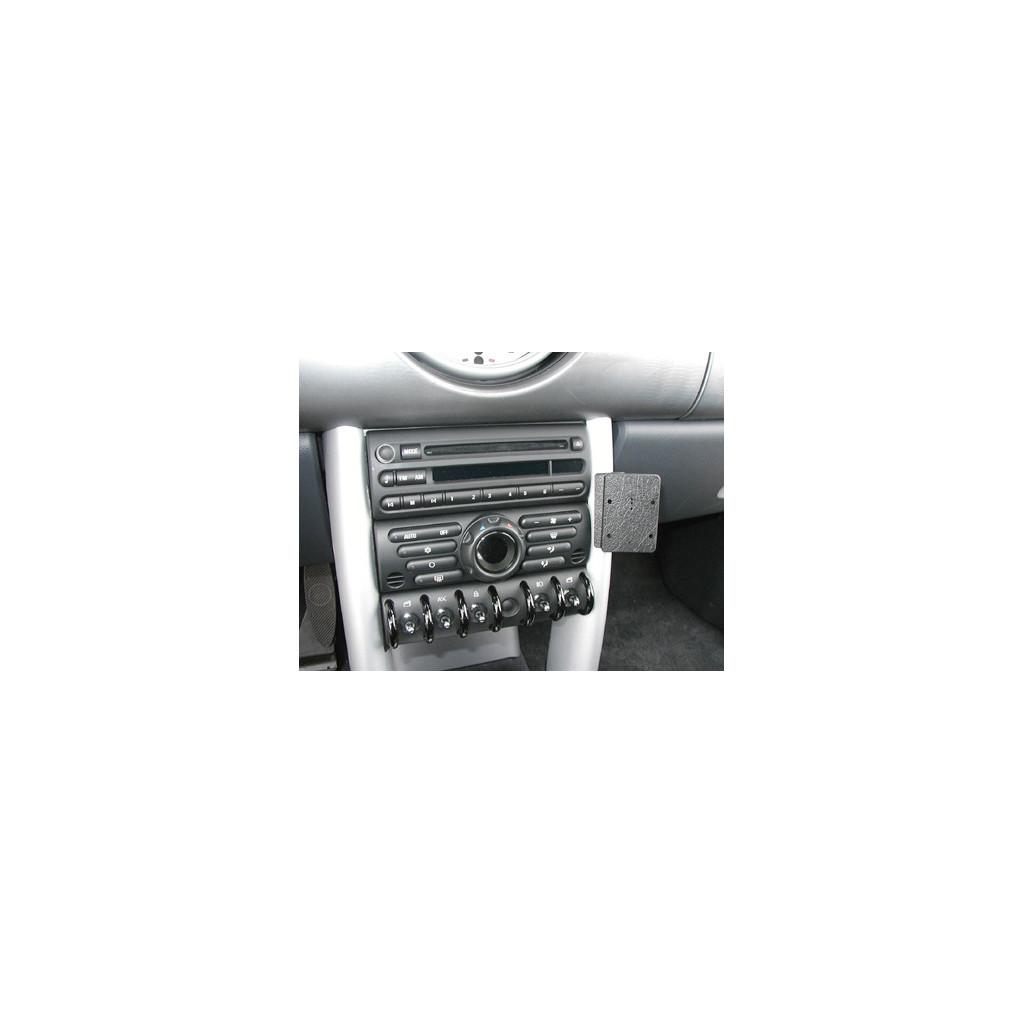 Brodit ProClip Mini Cooper 2001-2016 Haakse Bevestiging