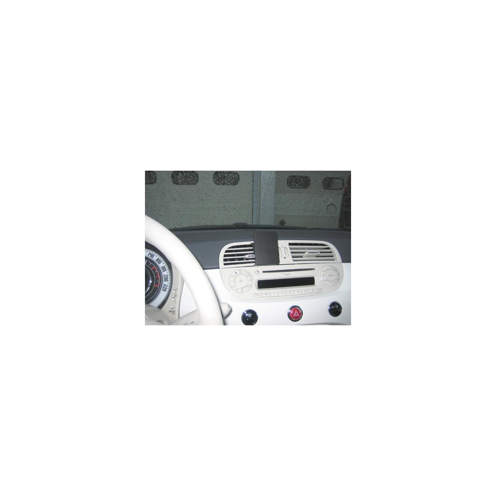 Brodit ProClip Fiat 500 2007-2011 Centrale Bevestiging