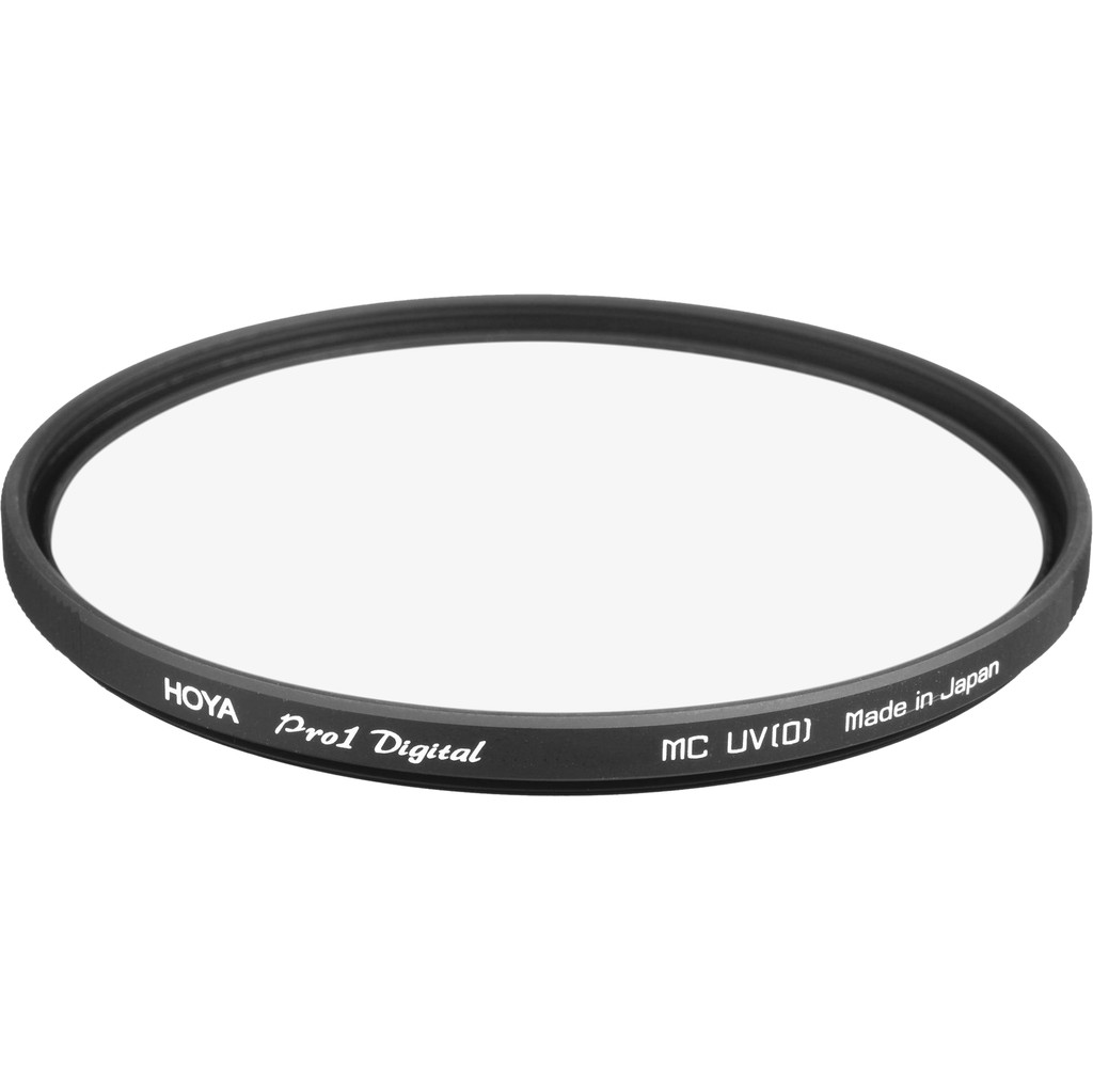 Hoya UV Pro1 Digital 52mm