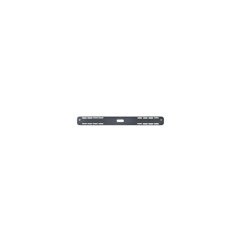 Sonos Playbar muurbeugel
