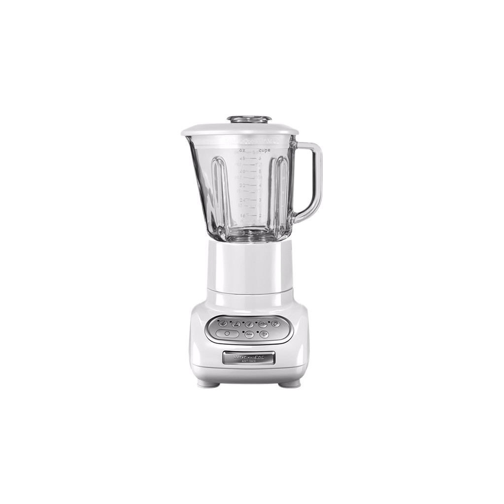KitchenAid Artisan Blender Wit