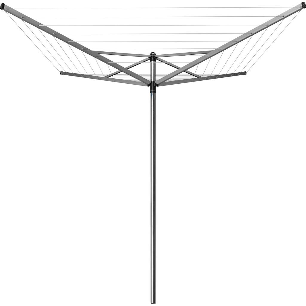 Brabantia droogmolen Topspinner 40 meter