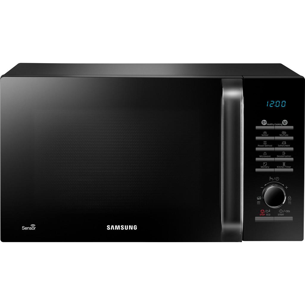 Samsung MS28H5125GK
