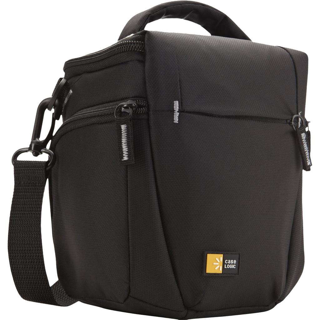 Case Logic TBC-406K