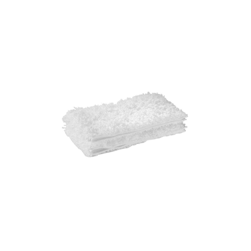Karcher Microvezel doekenset SC 4 & 5