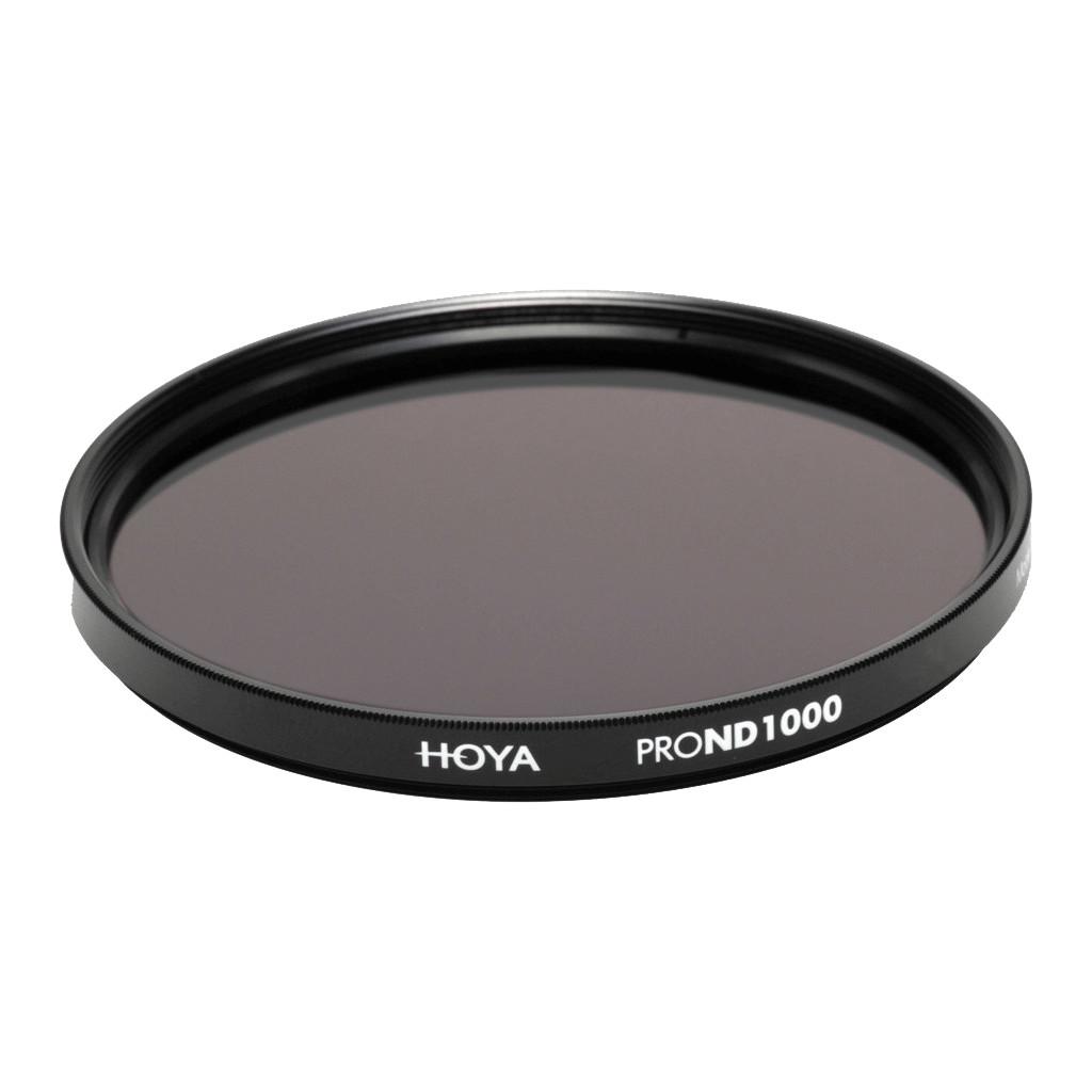 Hoya PRO ND1000 82mm