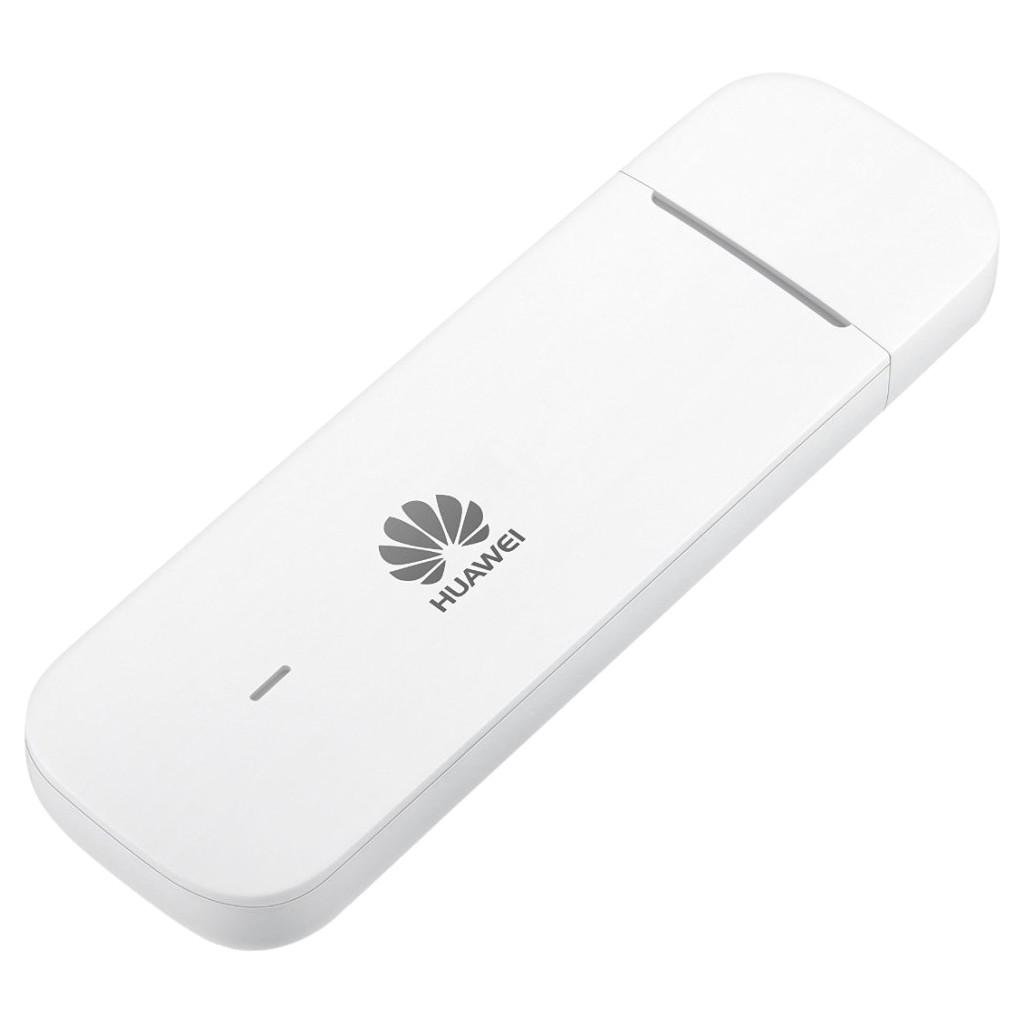 Huawei E3372-153 4G Dongle