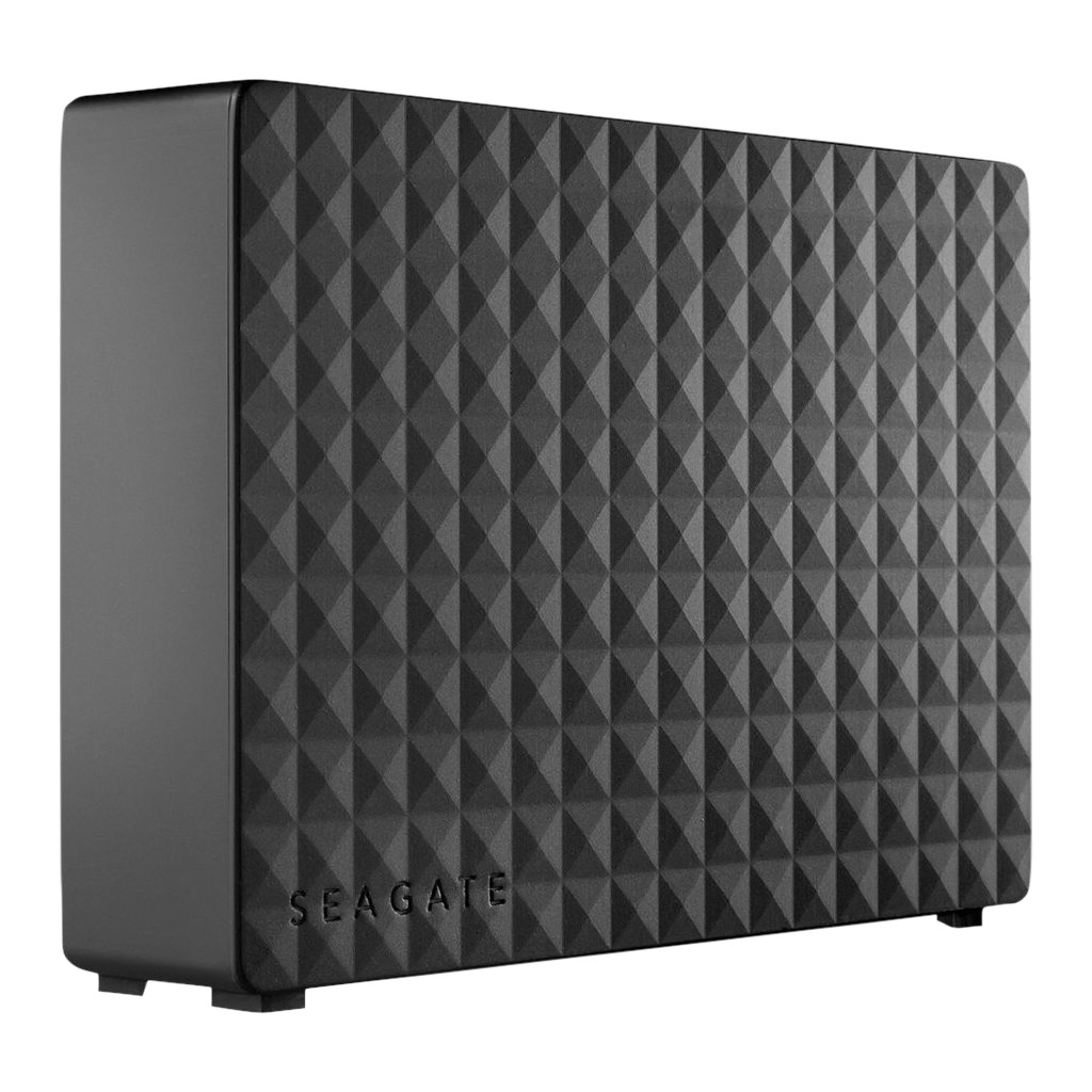 Seagate Expansion Desktop 3 TB