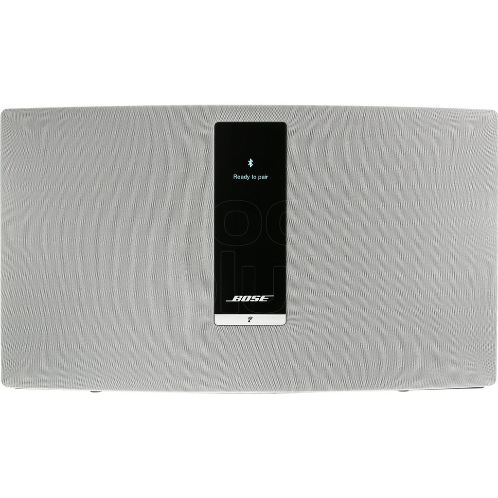 Bose SoundTouch 30 III Wit