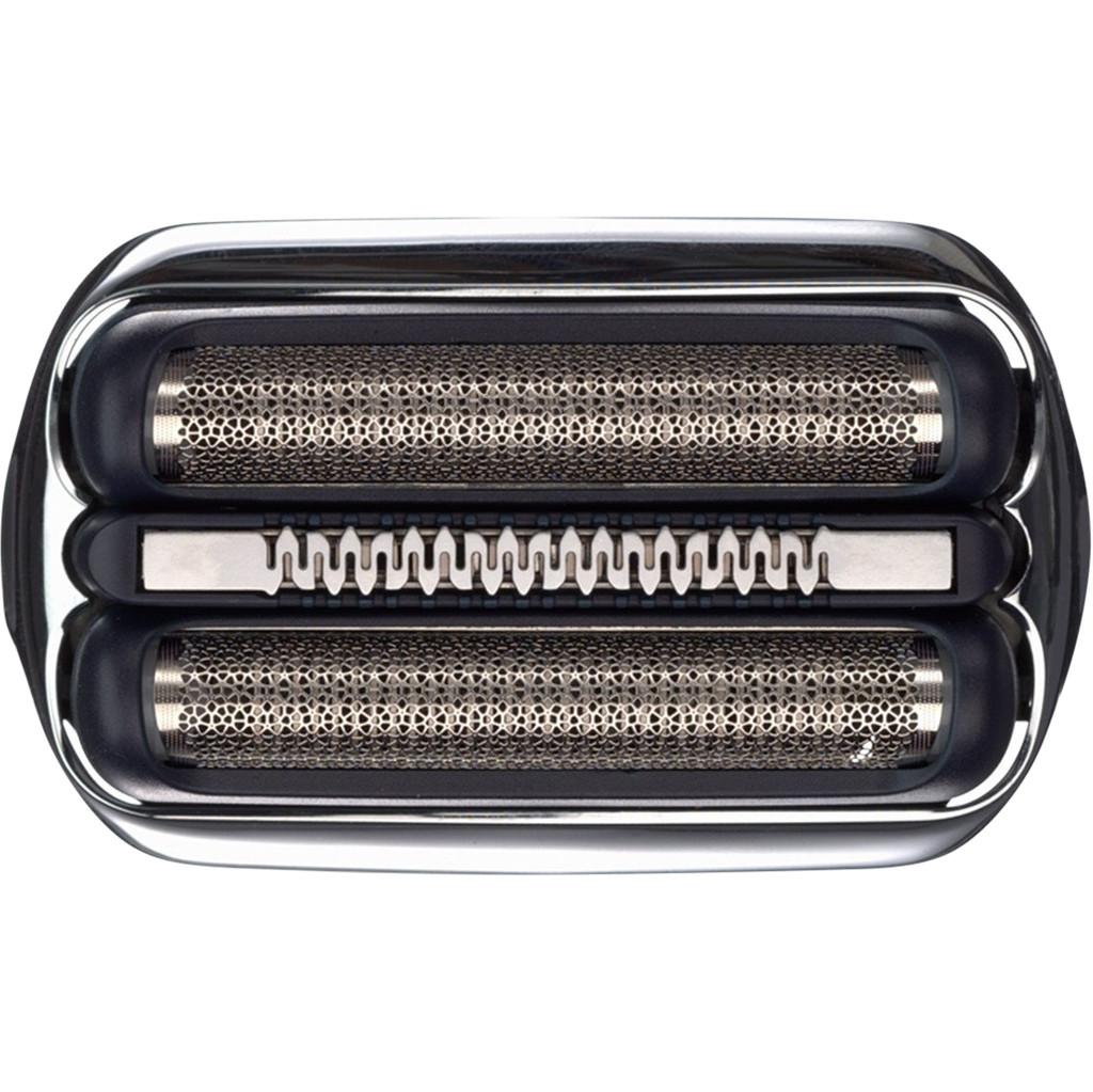 Braun 32S Scheercassette