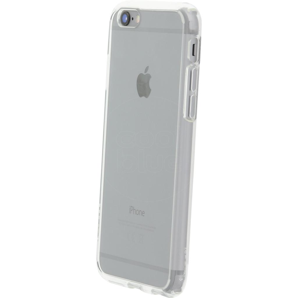 Spigen Ultra Hybrid Apple iPhone 6/6s Transparant