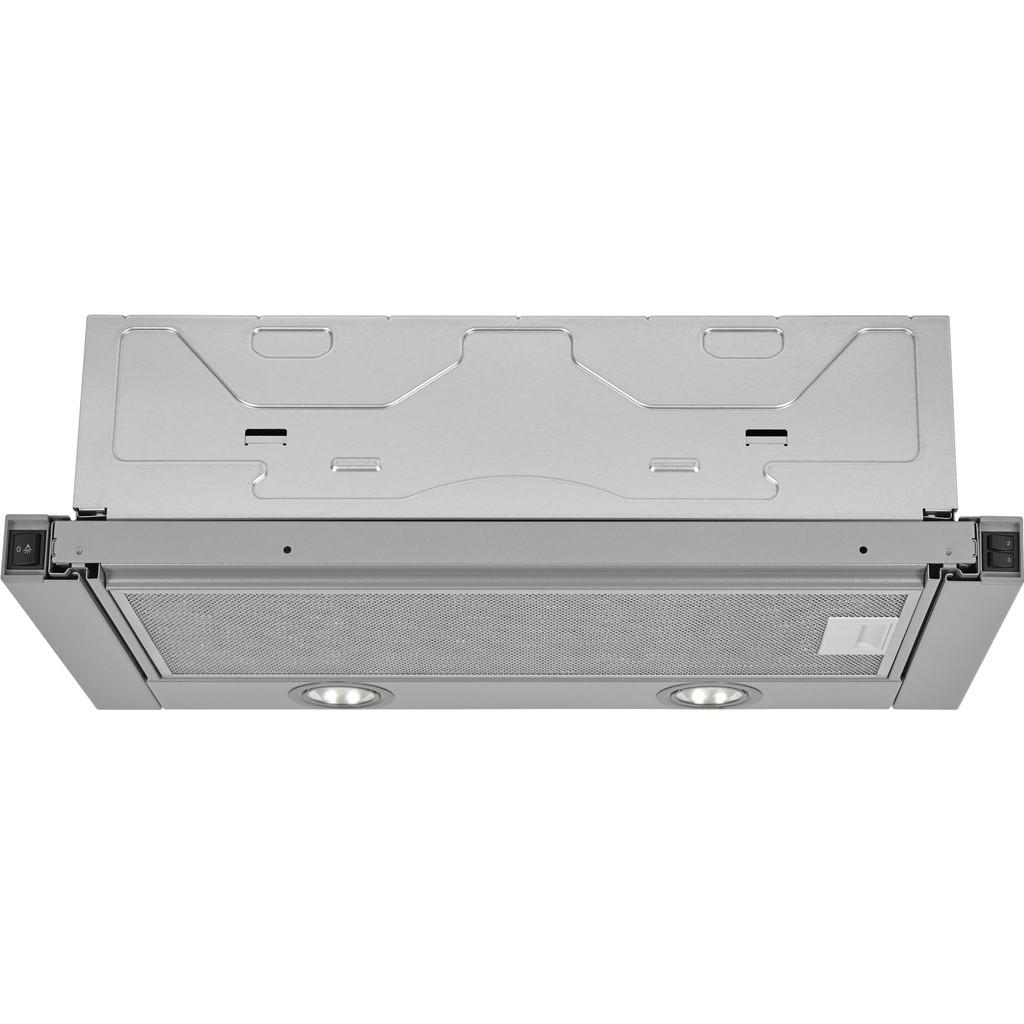 Siemens LI64LA520