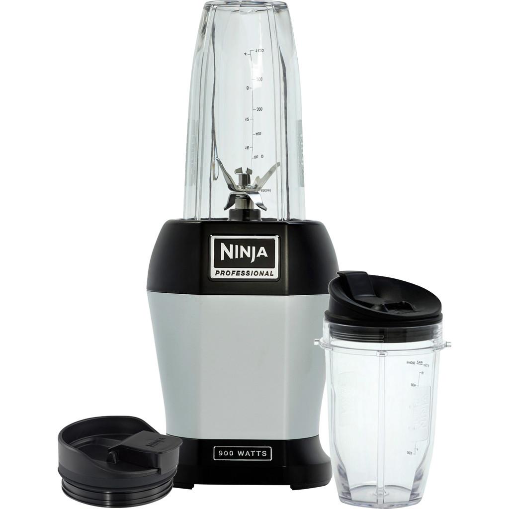 Nutri Ninja BL 450