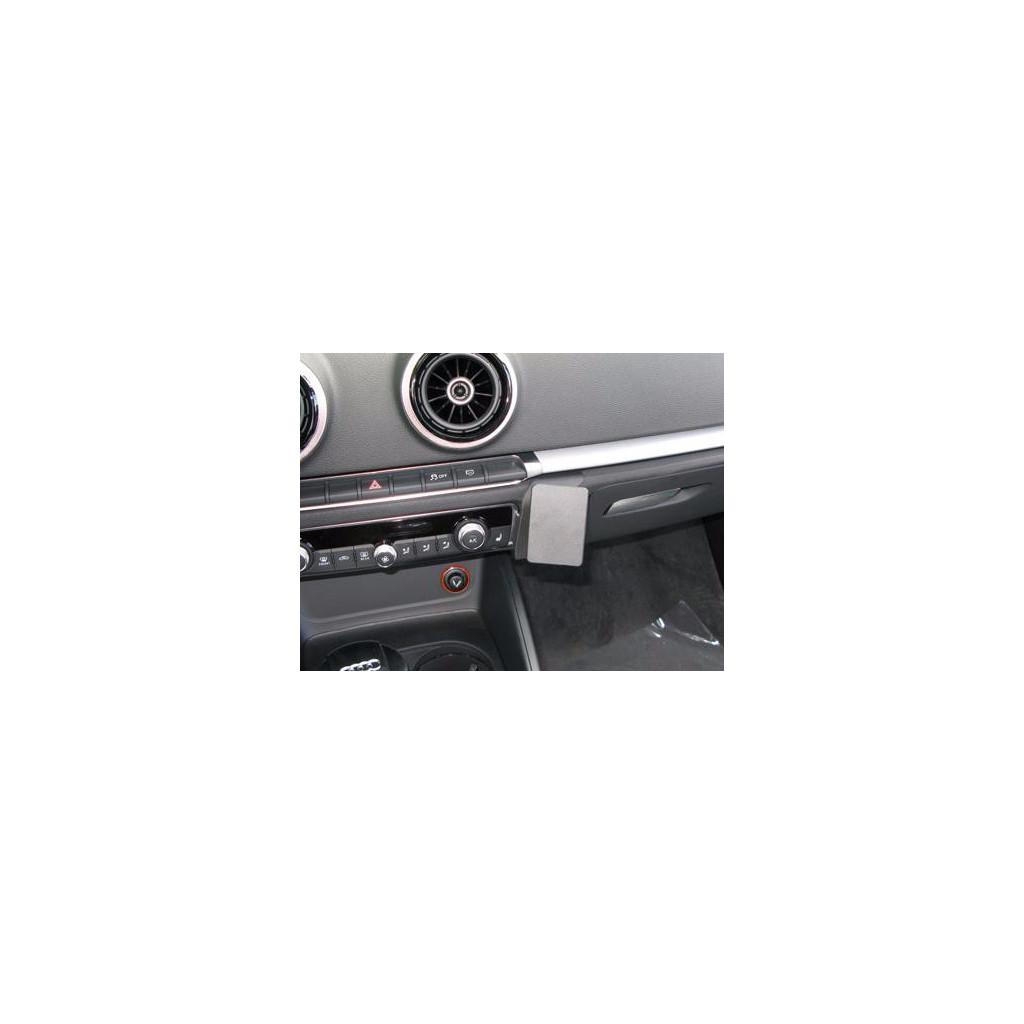 Brodit ProClip Audi A3 2013 Haakse Bevestiging