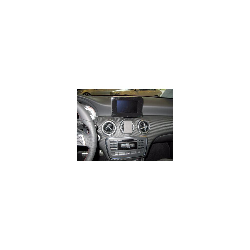 Brodit Proclip Mercedes Benz A-/CLA-Class 13-