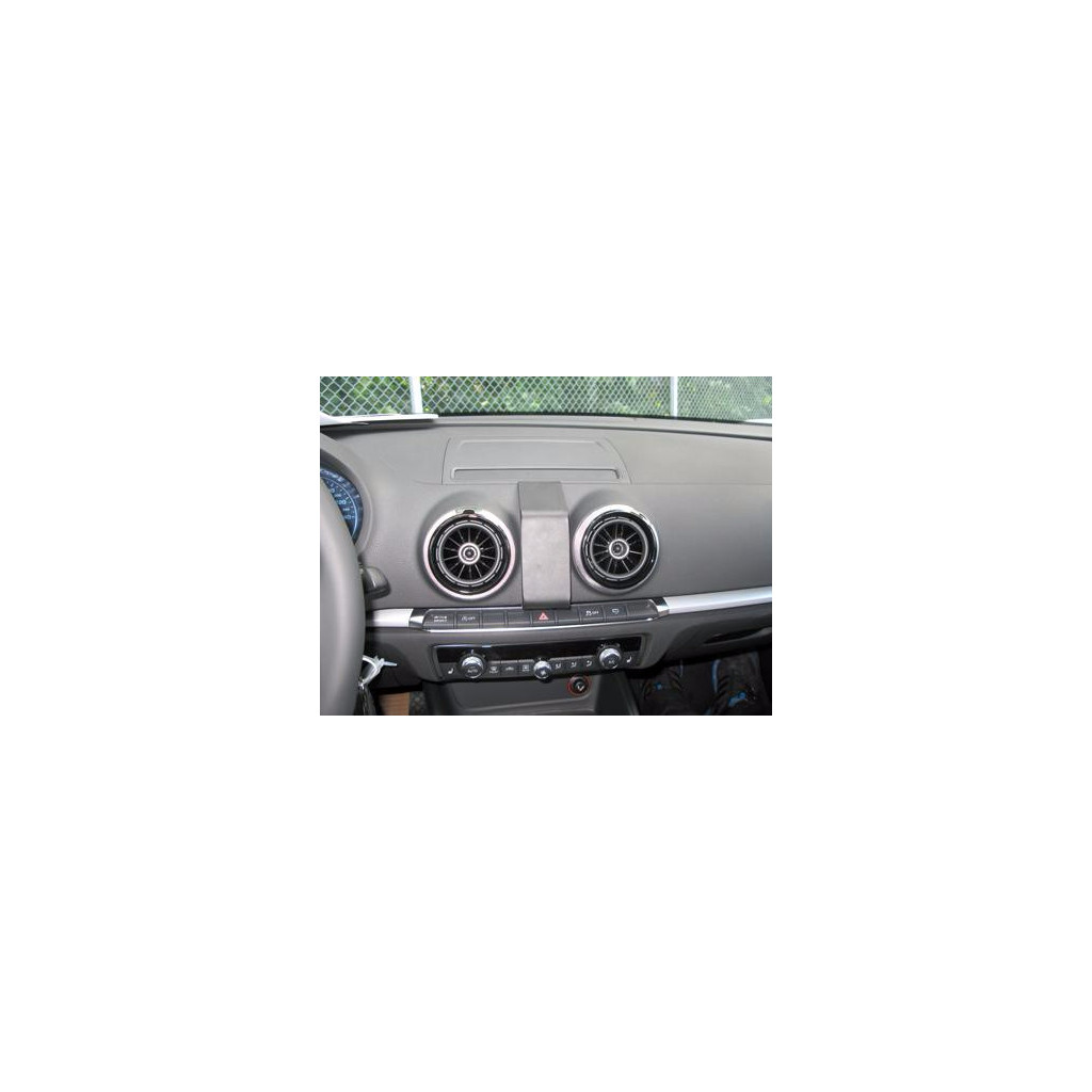 Brodit ProClip Audi A3 vanaf 2013 Centrale Bevestiging