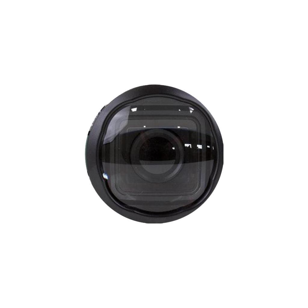 Polar Pro Macro Lens voor HERO 5, 6 en 7 Black