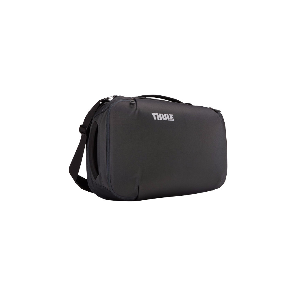 Thule Subterra Duffel Carry-on 40L Zwart