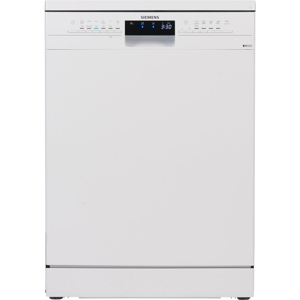 Siemens SN236W01GE / Vrijstaand