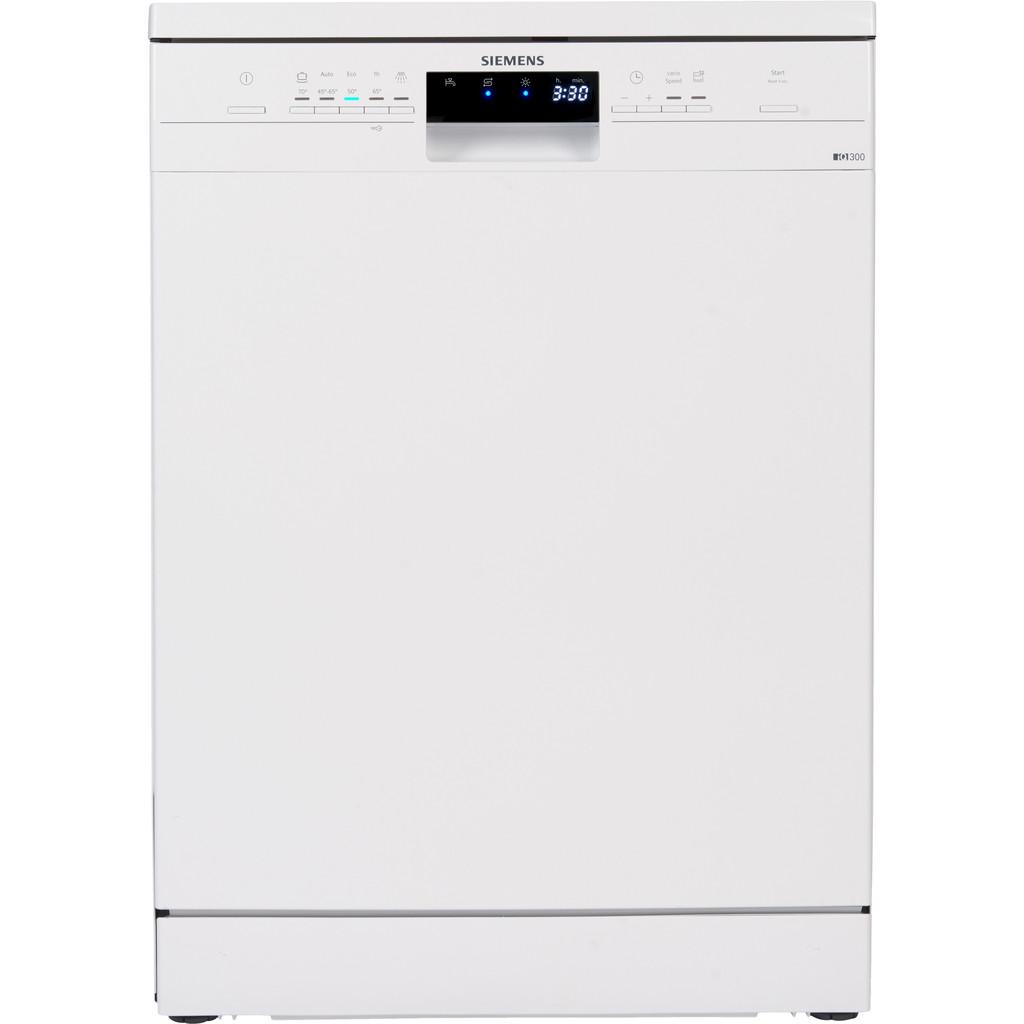 Siemens SN235W04EE / Vrijstaand