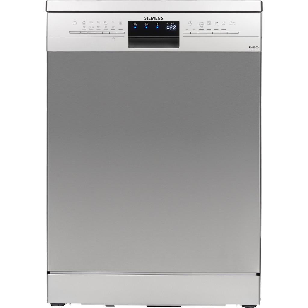 Siemens SN236I01IE / Vrijstaand