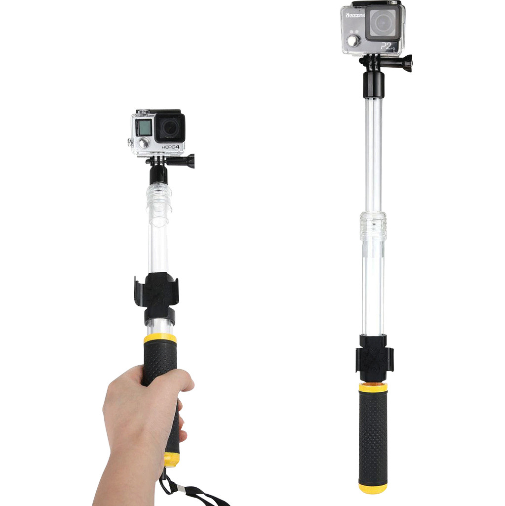 PRO-Mounts AquaPole