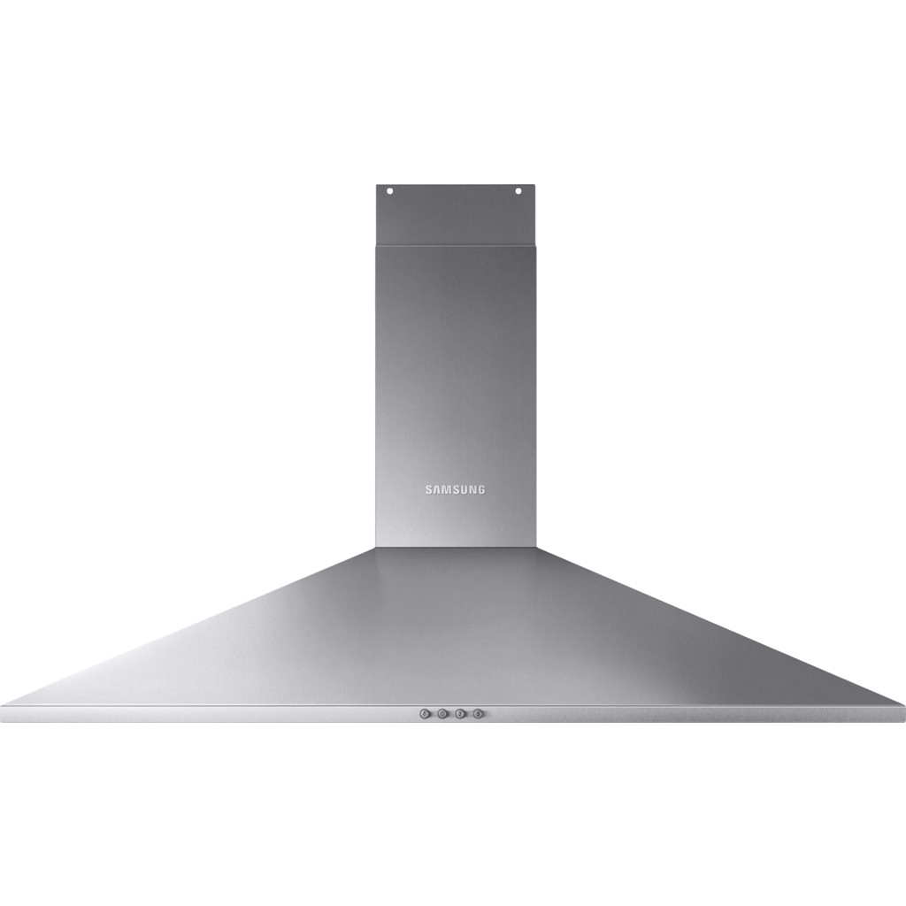 Samsung NK36M3050PS/U1