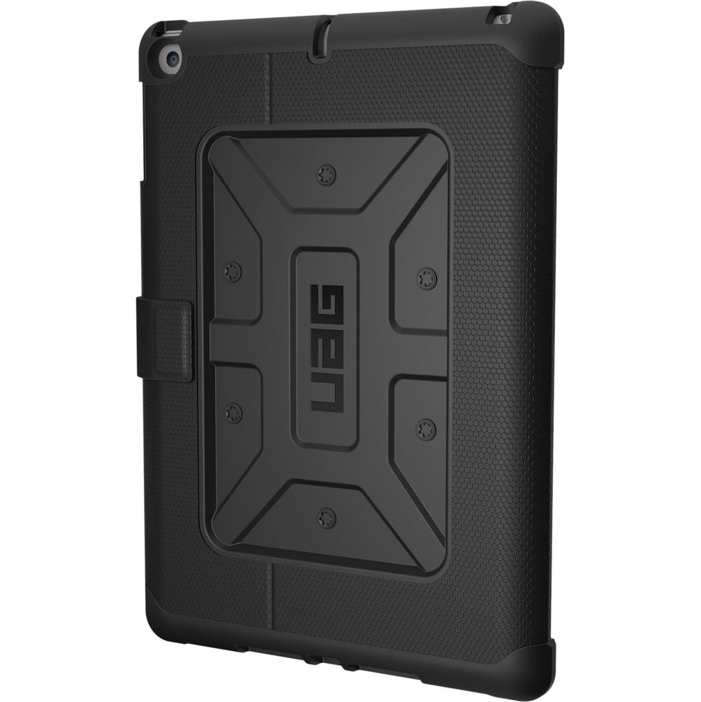 UAG Tablet Hoes iPad Zwart