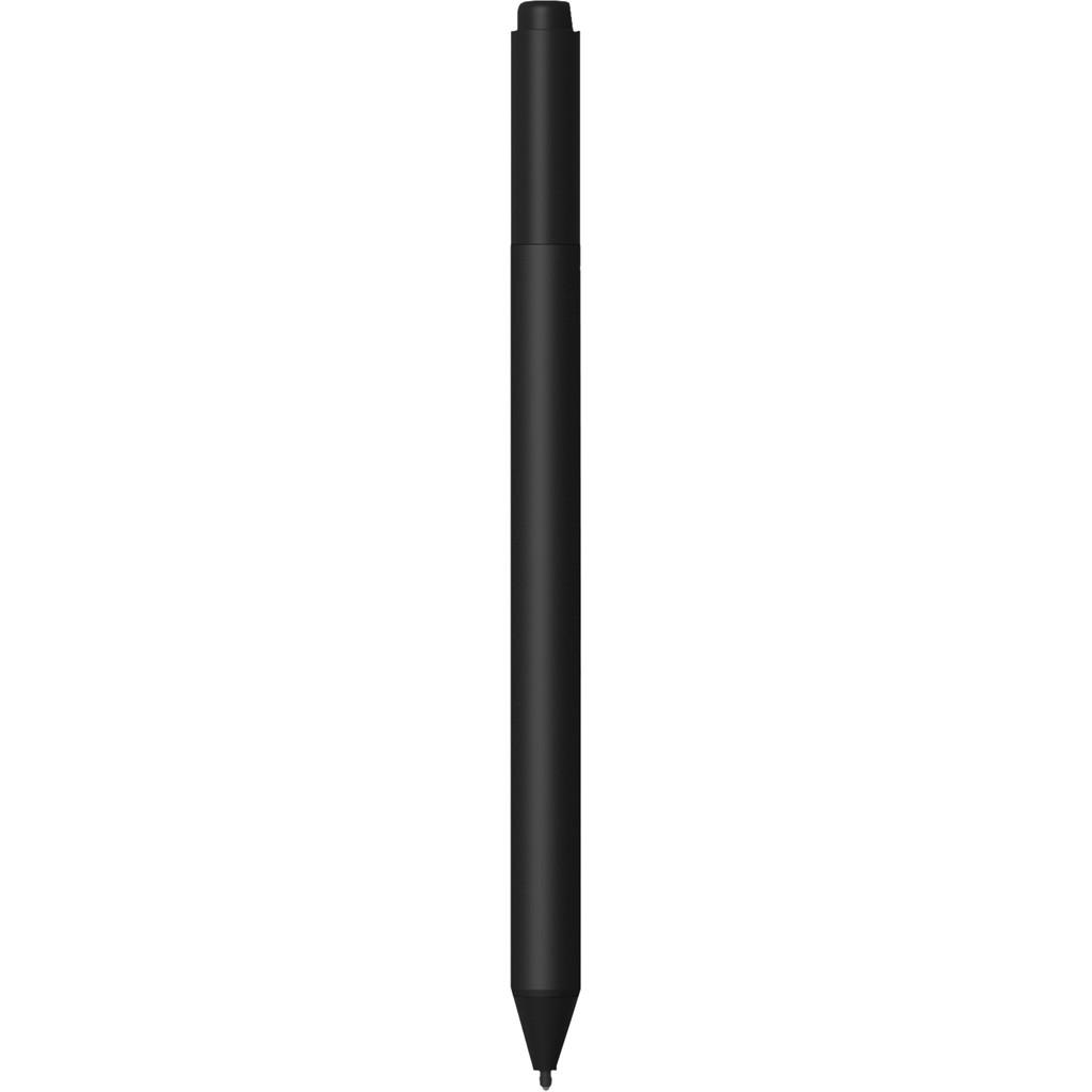 Microsoft Surface Pen 4 Zwart