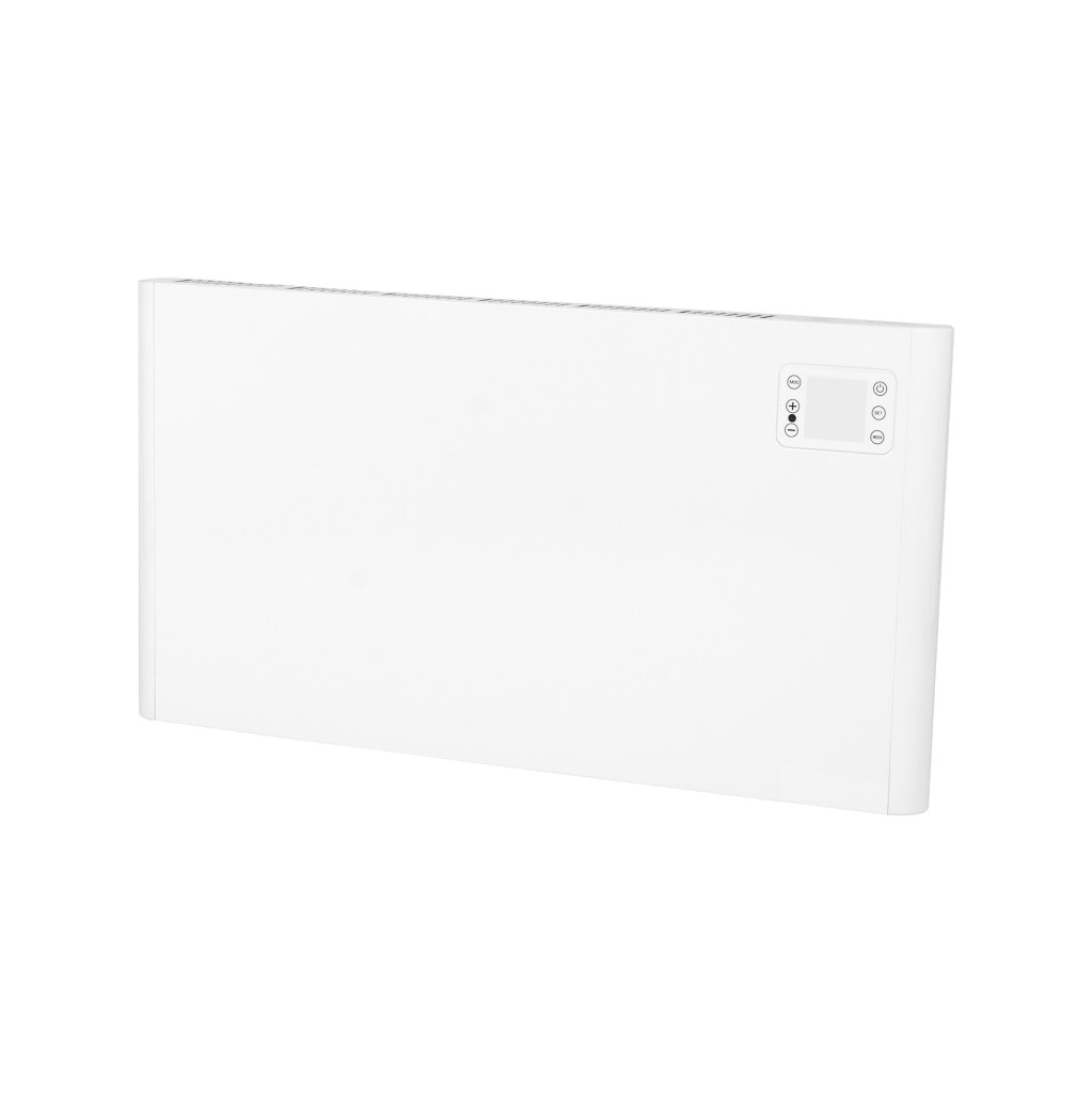 Eurom Alutherm 1500 Wifi
